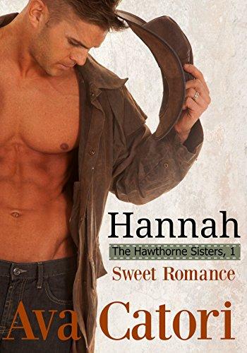 hannah-the-hawthorne-sisters-book-1-english-edition