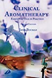 img - for Clinical Aromatherapy: Essential Oils in Practice, Second Edition book / textbook / text book