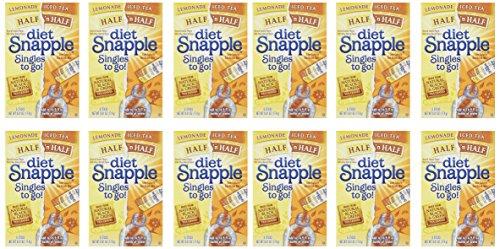 diet-snapple-half-n-half-soft-drink-mix-6-sticks-in-each-box-12-pack