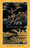 Hara: The Vital Center of Man