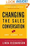 Changing the Sales Conversation: Conn...