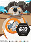 Coloriages myst�res Star Wars