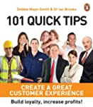 101 Quick Tips: Create a Great Custom...
