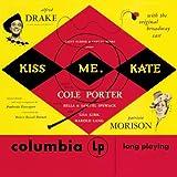 Kiss Me Kate / O.B.C.