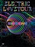 "BIGBANG presents ""ELECTRIC LOVE TOUR 2010""〔仮〕 [DVD]"