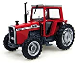 UNI6053 UNIVERSAL HOBBIES - Massey Ferguson 590 Tractor