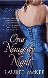 One Naughty Night