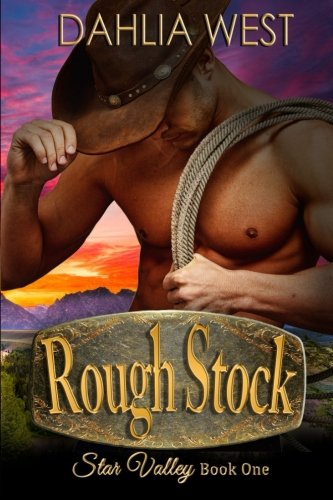 Rough Stock: Volume 1 (Star Valley)