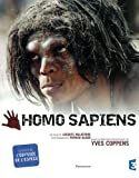 img - for Homo Sapiens (French Edition) book / textbook / text book