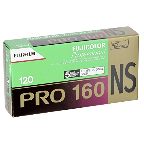 fujifilm-pro-160ns-color-negative-film-pack-of-5
