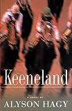 img - for Keeneland: A Novel book / textbook / text book