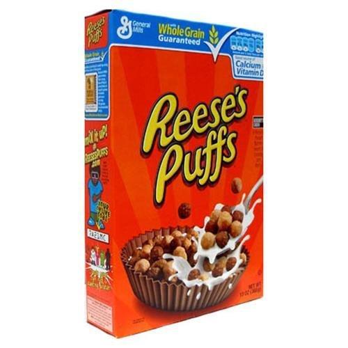 reeses-puffs-13-oz-368g