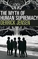 Derrick Jensen (Author) Publication Date: 17 May 2016   Buy:   Rs. 1,507.25 8 used & newfrom  Rs. 1,221.00