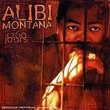 echange, troc Alibi Montana, Kaysha - 1260 Jours