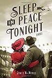 Sleep in Peace Tonight: A Novel