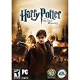 Harry Potter and The Deathly Hallows Part 2 [Download]
