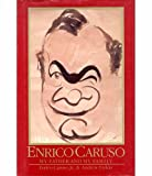 img - for Enrico Caruso: My Father and My Family book / textbook / text book