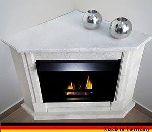 liste d 39 envies de mathys v chemin ethanol thanol top moumoute. Black Bedroom Furniture Sets. Home Design Ideas