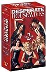 Desperate Housewives - Staffel 2, Zwe...