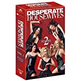 "Desperate Housewives - Staffel 2, Zweiter Teil [4 DVDs]von ""Teri Hatcher"""