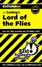 Lord of the Flies (Cliffs Notes)