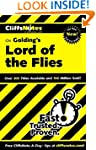 CliffsNotes on Golding's Lord of the...