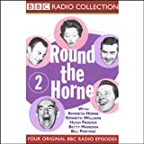 img - for Round the Horne: Volume 2 book / textbook / text book