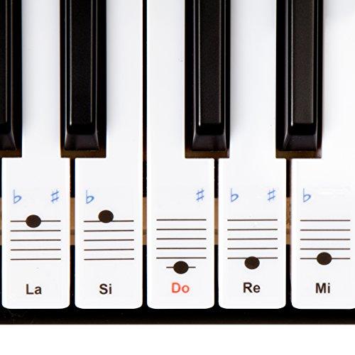 pegatinas-keysies-para-notas-musicales-transparentes-de-plastico-y-despegables-mas-guia-util-de-colo