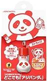 味の素 アジパンダ 6g 携帯ストラップ