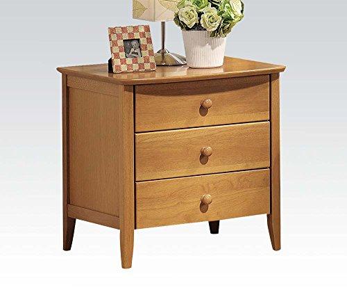 acme-08948-san-marino-nightstand-maple-finish