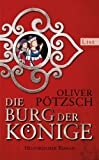 Oliver Ptzsch: Die Burg der Knige