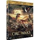 Orc Wars [Blu-ray]