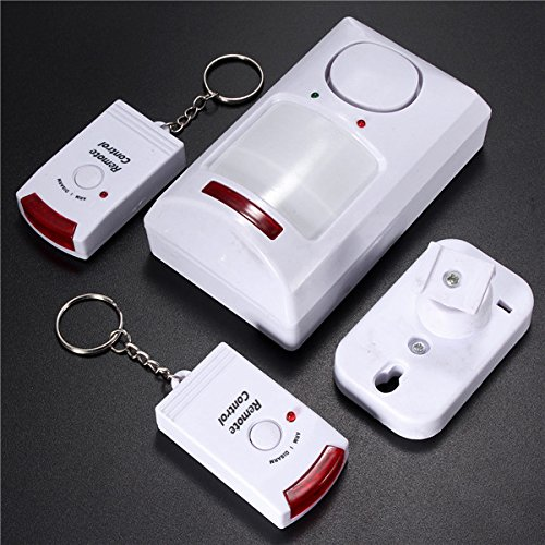 wireless-motion-sensor-alarm-ir-infrarot-detektor-2-fernbedienung