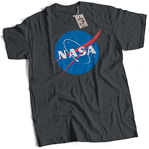 bybulldogr-nasa-retro-meatball-nebula-vintage-logo-science-mens-geeky-nerdy-premium-heavyweight-t-sh