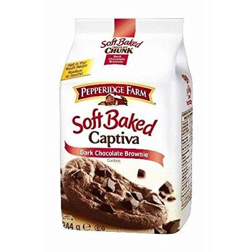 pepperidge-farm-cookies-brownie-moelleux-244g-prix-unitaire-envoi-rapide-et-soignee