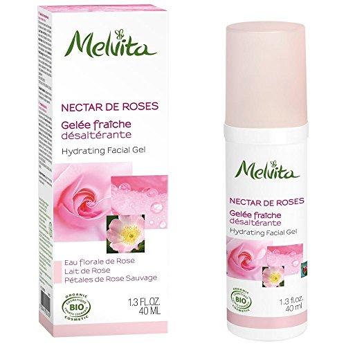 melvita-rose-hydrating-facial-gel-40ml
