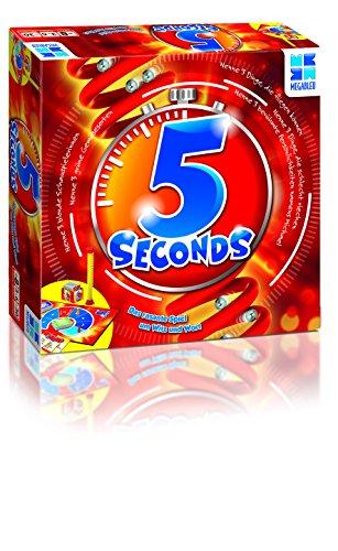 jeu-5-seconds