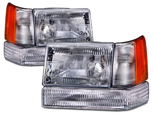 jeep-grand-cherokee-oe-style-replacement-6-piece-set-new