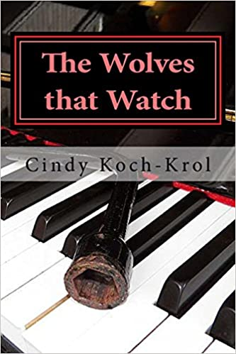 The Wolves that Watch