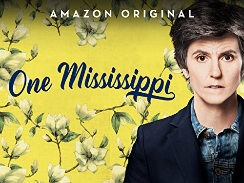 One Mississippi - Season 1