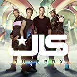 JLS Jukebox by JLS (2011) Audio CD