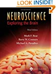 Neuroscience: Exploring the Brain, 3r...