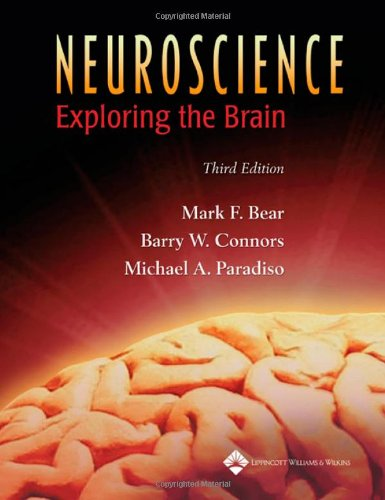 Neuroscience (**)