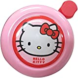 HELLO KITTY - Timbre