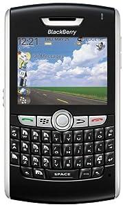BlackBerry 8820 Phone (AT&T)