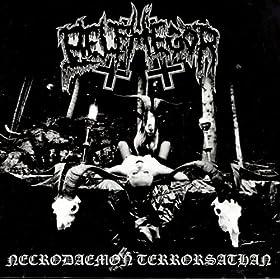 Belphegor (black/death) 51GoVMTtHgL._SL500_AA280_