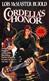 Cordelia's Honor (0671578286) by Bujold, Lois McMaster