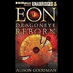 Eon: Dragoneye Reborn | Alison Goodman