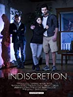 Indescretion