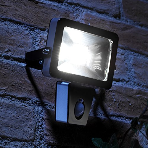 auraglow-10w-led-low-energy-motion-activated-pir-sensor-security-floodlight-outdoor-wall-light-150w-